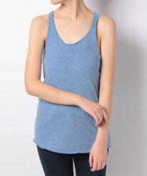 NICE CLAUP OUTLET/【pual ce cin】CAL BEACH TANK/500768568
