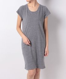 NICE CLAUP OUTLET/【pual ce cin】OCEAN SIDE DRESS/500768570