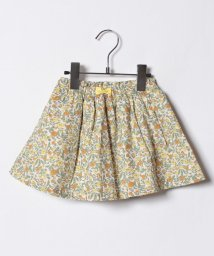 LAGOM/花柄スカート/500808175
