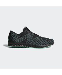 adidas/アディダス/AERO BOUNCE PR/500833352