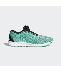 adidas/アディダス/レディス/AERO BOUNCE PR W/500833353