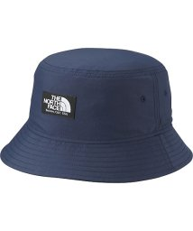 THE NORTH FACE/ノースフェイス/CAMP SIDE HAT/500833383