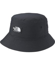 THE NORTH FACE/ノースフェイス/CAMP SIDE HAT/500833384