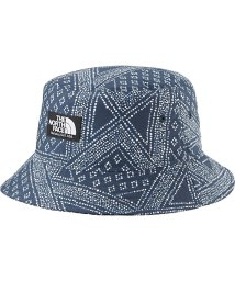 THE NORTH FACE/ノースフェイス/NV CAMP SIDE HAT/500833385
