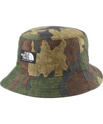 THE NORTH FACE/ノースフェイス/NV CAMP SIDE HAT/500833386