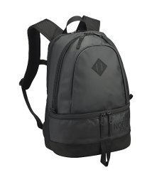 THE NORTH FACE/ノースフェイス/BC DAY PACK/500833391