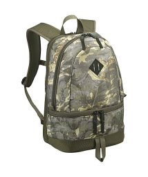 THE NORTH FACE/ノースフェイス/BC DAY PACK/500833392