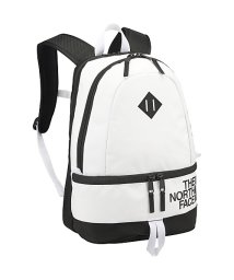 THE NORTH FACE/ノースフェイス/BC DAY PACK/500833393