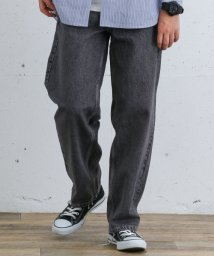 URBAN RESEARCH Sonny Label/Levi's SILVERTAB BAGGY/500833511