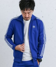URBAN RESEARCH Sonny Label/adidas BECKENBAUER TRACK TOP/500833525
