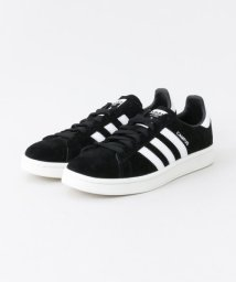 URBAN RESEARCH Sonny Label/adidas CAMPUS/500833528