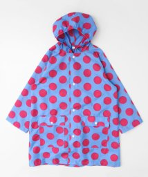 URBAN RESEARCH DOORS(Kids)/READY MADES RAIN COAT (KIDS)/500833618