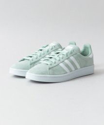 URBAN RESEARCH/adidas CAMPUS/500833783