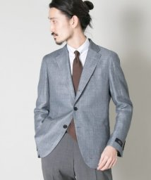 URBAN RESEARCH/URBAN RESEARCH Tailor レダW/Lジャケット/500833834