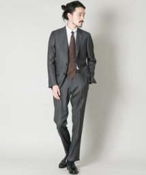 URBAN RESEARCH/URBAN RESEARCH Tailor カノニコサージスーツ/500833839
