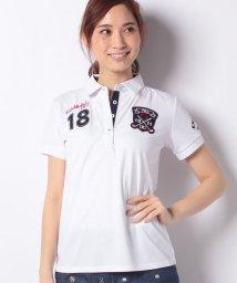 FILA GOLF/半袖シャツ/500769295