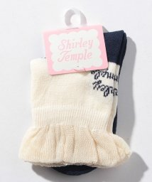 ShirleyTemple/ソックス(14〜23cm)/500816640