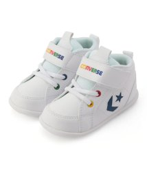 SHIPS KIDS/CONVERSE:MINI INCHSTAR/500833893