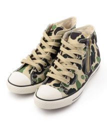 SHIPS KIDS/CONVERSE:CHILD ALLSTAR N70 Z/500833894