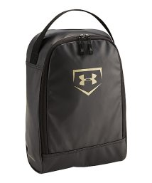 UNDER ARMOUR/アンダーアーマー/メンズ/18S UA BB SHOES BAG III/500836474