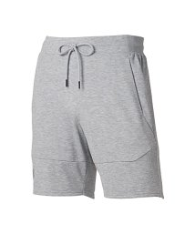 UNDER ARMOUR/アンダーアーマー/メンズ/18S UA 9 STRONG DL SHORTS/500836483