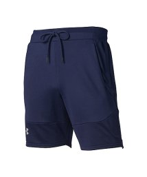 UNDER ARMOUR/アンダーアーマー/メンズ/18S UA 9 STRONG DL SHORTS/500836484