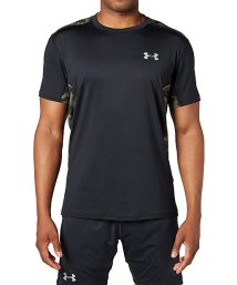 UNDER ARMOUR/アンダーアーマー/メンズ/18S UA 9 STRONG SS SHIRT/500836490