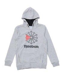 Reebok/リーボック/キッズ/F ラージ スタークレスト HDY/500836497