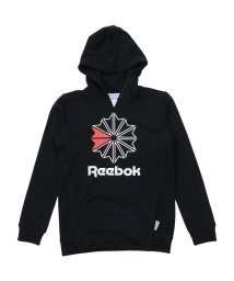 Reebok/リーボック/キッズ/F ラージ スタークレスト HDY/500836498