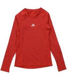 adidas/アディダス/キッズ/KIDS アルファスキン SPRT ロングスリーブシャツ/500836718