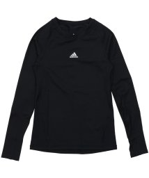 adidas/アディダス/キッズ/KIDS アルファスキン SPRT ロングスリーブシャツ/500836721