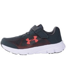 UNDER ARMOUR/アンダーアーマー/キッズ/UA BPS RAVE 2 AC SYN/500836748