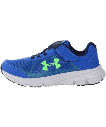 UNDER ARMOUR/アンダーアーマー/キッズ/UA BPS RAVE 2 AC SYN/500836749