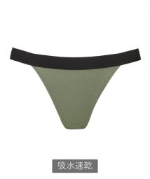 Chut! INTIMATES/STRING SHORTS (C199) ストリング ショーツ/500837611
