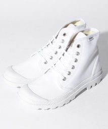 PALLADIUM/PAMPA HI ORIGINALE/500177880