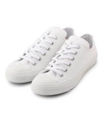 SHIPS Days/CONVERSE:ALL STAR LO 100TH white/500837700