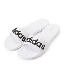 SHIPS Days/adidas:CARODAS W/500837701