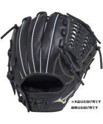 MIZUNO/ミズノ/メンズ/ショウネンNB セレクト9AXI/500838936