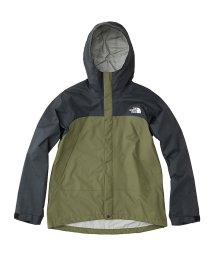 THE NORTH FACE/ノースフェイス/メンズ/DOT SHOT JACKET/500838984