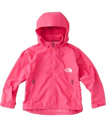 THE NORTH FACE/ノースフェイス/キッズ/COMPACT JACKET/500839016