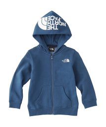 THE NORTH FACE/ノースフェイス/キッズ/REARVIEW FULLZIP H/500839020