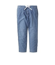 HELLY HANSEN/ヘリーハンセン/メンズ/COOLMAX DENIM PANT/500839030