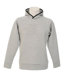 THE NORTH FACE/ノースフェイス/メンズ/TECH AIR SWEAT HOODIE/500839037