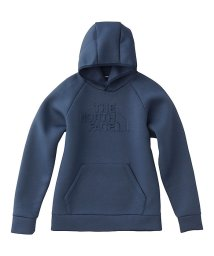 THE NORTH FACE/ノースフェイス/メンズ/TECH AIR SWEAT HOODIE/500839038