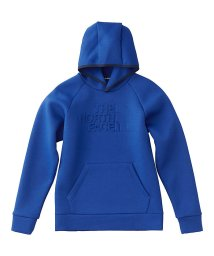 THE NORTH FACE/ノースフェイス/メンズ/TECH AIR SWEAT HOODIE/500839039