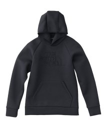 THE NORTH FACE/ノースフェイス/メンズ/TECH AIR SWEAT HOODIE/500839040