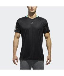 adidas/アディダス/メンズ/MEN BASE 3STRIPE T-SHIRT/500839065