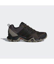 adidas/アディダス/メンズ/TERREX AX2R GTX/500839105