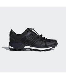 adidas/アディダス/メンズ/TERREX SKYCHASER GORE-TEX/500839107