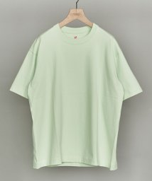 BEAUTY&YOUTH UNITED ARROWS/【別注】 <Hanes(ヘインズ)> BEEFY-T/ビーフィー Tシャツ/500839109